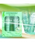 COVERDERM_MAXYDRAT serum (2)