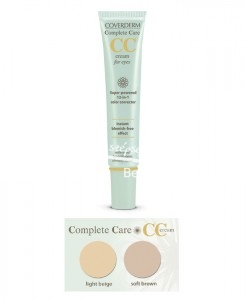 CVD CC CREAM_FOR EYES_n_szinmintas