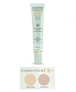 CVD CC CREAM_FOR EYES_n_szinmintas