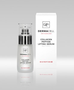 DC_Collagen_Peptide_Lifting_Serum_30ml_oHS