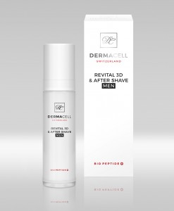 DC_Revital_3D_After_Shave_MEN_50ml