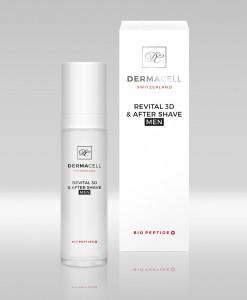DC_Revital_3D_After_Shave_MEN_50ml