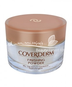 FINISHING POWDER_n