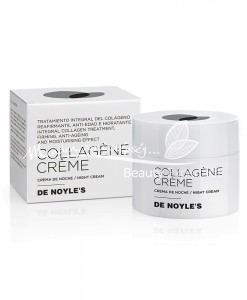 Collagene Creme