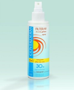 FILTERAY_BODY_PLUS_SPRAY_30_n copy