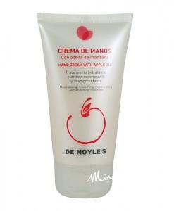 Crema de manos_75ml