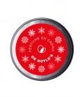 Perfum-Nadal-muntatge