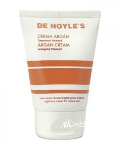 denoyles_ARGANCREAM_tubus_50ml_2